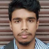 Gopal from Jalpaiguri   Man   27 years old   Sagittarius