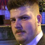 Kurtis from Basingstoke   Man   27 years old   Taurus