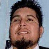 Chino from Vallejo | Man | 29 years old | Taurus