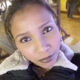 Helz from Cambridge | Woman | 26 years old | Aquarius