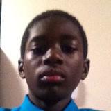 Musai from South Burlington | Man | 22 years old | Virgo