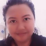 Karina from Balikpapan | Woman | 24 years old | Virgo