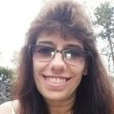 Kathy from Beaver Meadows | Woman | 57 years old | Leo