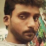 Lasi from Tiruchchendur | Man | 28 years old | Capricorn