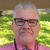 Mike from San Marcos | Man | 63 years old | Aries