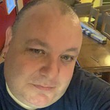 Martyn from Sherborne | Man | 46 years old | Scorpio