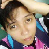 Venuz from Karawang | Woman | 34 years old | Scorpio