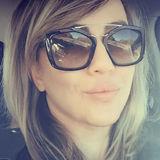 Jana from Washington | Woman | 37 years old | Aquarius