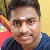 Sankesh