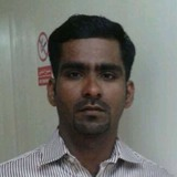 Rock from Dharmapuri | Man | 27 years old | Pisces