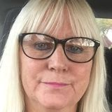 Janeypops from Bognor Regis | Woman | 61 years old | Libra