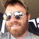 Trey from Delta   Man   30 years old   Scorpio