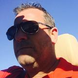 Shakey from Walberton | Man | 47 years old | Scorpio