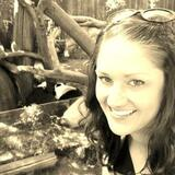 Marion from Elgin | Woman | 28 years old | Aquarius
