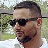 Karanbola3Y from Niagara Falls | Man | 26 years old | Gemini