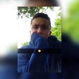 Ayoub from Marcq-en-Baroeul | Man | 27 years old | Taurus