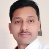 Vijay from Shirpur | Man | 36 years old | Cancer