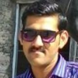 Ashish from Jodhpur   Man   33 years old   Cancer