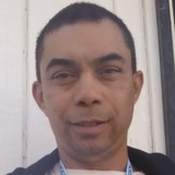 Alxatyrpad from Victorville   Man   47 years old   Virgo