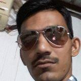 Mdanwarhussain from Medina | Man | 29 years old | Capricorn
