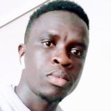 Souley from Sada | Man | 29 years old | Libra