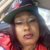 Teetee from Vandalia | Woman | 51 years old | Taurus