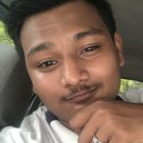 Dinesh from Kuala Selangor   Man   21 years old   Taurus