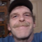 Logger from Afton | Man | 58 years old | Capricorn