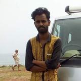 Kannan from Thiruvananthapuram | Man | 28 years old | Scorpio
