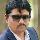 Ram from Khamgaon | Man | 30 years old | Virgo