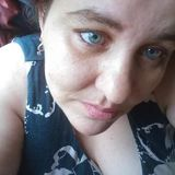 Kirsty from Port Hedland | Woman | 37 years old | Aries