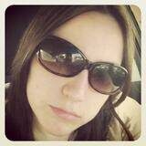 Serrena from Manistee | Woman | 28 years old | Virgo