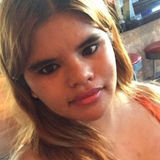 Sammy from Mountain View   Woman   35 years old   Capricorn