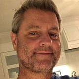 Tim from Syracuse | Man | 52 years old | Leo