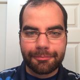 Kev from Pictou | Man | 37 years old | Capricorn