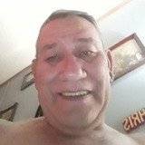 Buck from Mitchell | Man | 63 years old | Capricorn