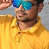 Monty from Alwar   Man   24 years old   Sagittarius
