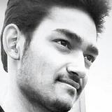 Shivam from Chandpur | Man | 21 years old | Cancer