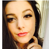 Jessie from Fall River | Woman | 23 years old | Virgo