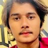 Nanj from Riyadh   Man   23 years old   Sagittarius