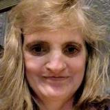 Kim from Merrill | Woman | 58 years old | Virgo