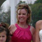 Briana from Scott City | Woman | 42 years old | Aquarius