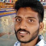 Bunny from Gudivada | Man | 23 years old | Scorpio