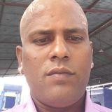 Muthu from Aruppukkottai   Man   37 years old   Gemini