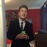 Ben from Gosport | Man | 25 years old | Sagittarius