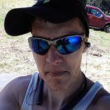Aleutlance from Edmonds   Man   36 years old   Aquarius
