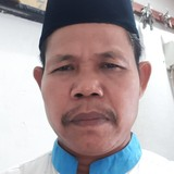 Fanditumiran from Banyuwangi | Man | 51 years old | Aquarius