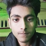 Bittu from Nawada | Man | 19 years old | Pisces