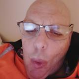 Tallmanvic from Geelong | Man | 48 years old | Libra