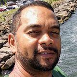 Joenicaragua from Paterson | Man | 47 years old | Scorpio